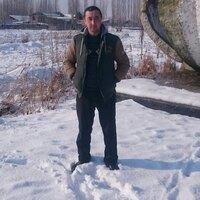 Zahid, 45 лет, Козерог, Загорянский