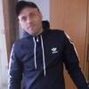 Василий Досаев, 28, г.Богданович