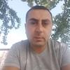 A R O, 32, г.Ереван