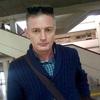 achiko, 39, г.Тбилиси