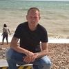 tom, 33, г.South Molton
