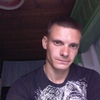 Виталий, 27, г.Шуя