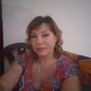 Марина, 55, г.Ростов-на-Дону