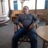 Petro, 41, г.Львов