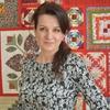 Екатерина, 40, г.Электросталь