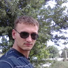 Денис Юрлов, 24, г.Волгоград
