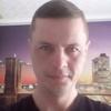 Саша, 36, г.Балаково