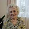 Алла, 65, г.Симферополь