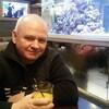 Василий, 58, г.Пушкин