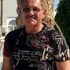 Сергей, 58, г.Киев