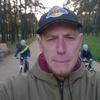 Кирилл, 24, г.Солигорск