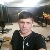 Anatoli, 38, г.Koblenz