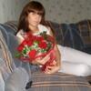Альбина, 21, г.Атырау(Гурьев)