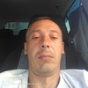 Николай, 40, г.Серпухов