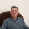 Виктор, 66, г.Углич