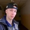 Димон, 20, г.Луга