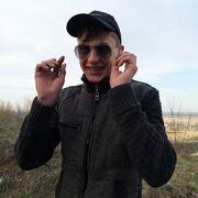 Богдан 18 Сватово