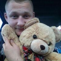 сергей, 25 лет, Овен, Витебск