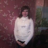 Вероника Глушкова, 27 лет, Водолей, Минск