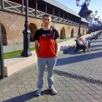 Алексей, 27 лет, Рыбы, Иркутск