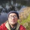 Александр, 45, г.Октябрьский (Башкирия)