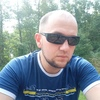 vasiliy84, 36, г.Норильск