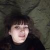 татьяна, 32, Чугуїв