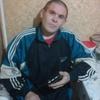 Днис, 36, г.Кемерово