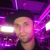 Виктор, 33, г.Минск