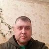 Александр, 39, г.Пикалёво