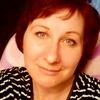 Elena, 41, Bolotnoye