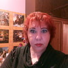 Людмила, 50, г.Москва