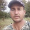 Фаррух, 35, г.Бухара