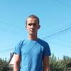 Андрей Довгалев, 31, г.Киев