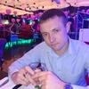 Sergei, 35, Zaokskiy
