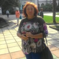 ольга, 53 года, Дева, Симферополь
