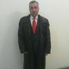 ruslan, 46, г.Рязань