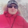 Сергей, 32, г.Феодосия
