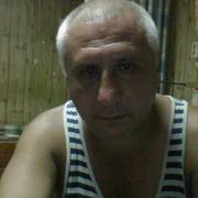 Сергей 51 Керчь