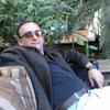 malkhaz, 36, г.Рустави