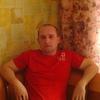 поклонник, 35, г.Калач