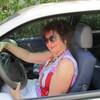 Marina, 63, г.Минск