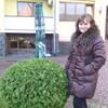 Елена, 35, г.Верхнеднепровск