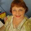 Alyona, 52, Gulkevichi