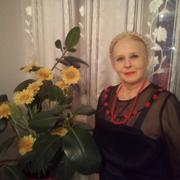 Елена 63 Томск