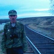 Nestor 58 Москва