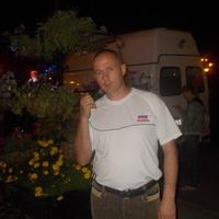 Mihail, 40 лет, Скорпион, Чита
