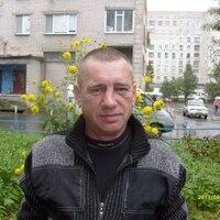 Александр, 49 лет, Козерог, Архангельск