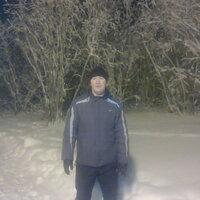 Саша, 36 лет, Рыбы, Москва