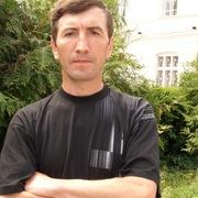 Коля 50 лет (Стрелец) Берегомет